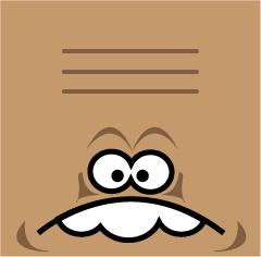 Facey_face
