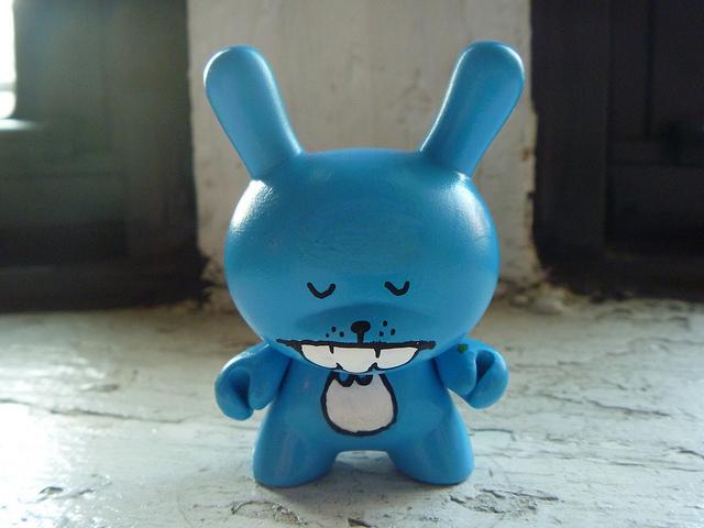 blu_dunny